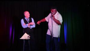 Jokesters Comedy Club Celebrates One-Year Anniversary