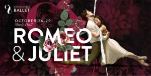romeo and juliet relevant life today Romeo and juliet is a tale of  expire the term of a despised life instead, he spies juliet at the  near you–a free service from psychology today cities.