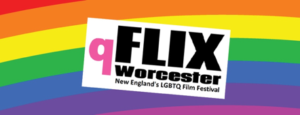 LGBTQ Film Festival Comes to The Hanover Theatre Next Month