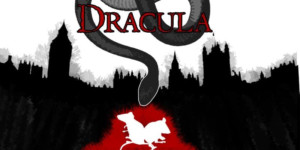 Site-Specific DRACULA Begins Tonight at Morris-Jumel Mansion