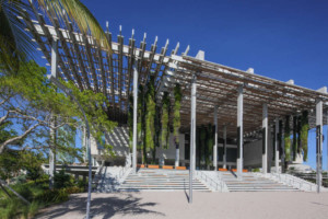 New Art Dealers Alliance and Perez Art Museum Miami Announce Acquisition Gift