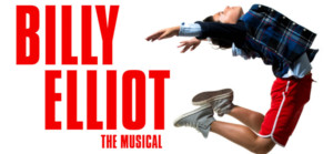 Cast and Creative Team Announced for SoCal Co-Production of BILLY ELLIOT