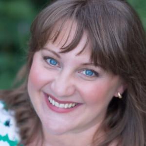 Simpatico Theatre Project Announces Allison Heishman as New Artistic Director