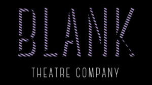 Formation of Blank Theatre Company Announced; Cabaret Fundraiser Set for 9/25