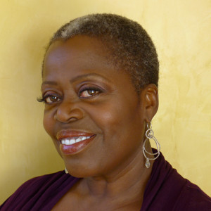 Lillias White, Robby Clater Headline THE TIME OF NICK Reading Today