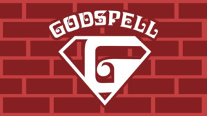 GODSPELL to Take the Bethel College Stage