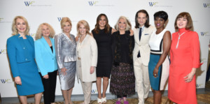 Mariska Hargitay, Daryl Roth and Carolyn B. Maloney Honored with 7th Annual Elly Awards