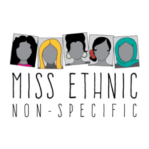 Self-Acceptance and Stereotypes at Center of Kristina Haddad's New Comedic Play MISS ETHNIC NON-SPECIFIC