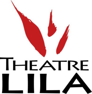 CONSTELLATIONS, 'LINES' and More Set for Theatre LILA's 2017-18 Season
