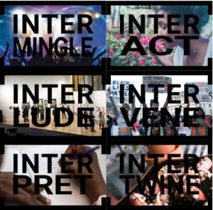 HSA to Present Free Arts & Ideas Festival, INTERFEST