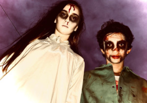 NIGHT OF THE LIVING DEAD - THE MUSICAL to Take Over Pittsburgh This Month
