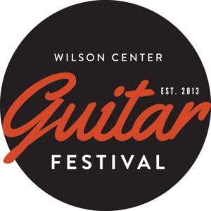 Semi-Finalists Announced for Fifth Annual Wilson Center Guitar Festival