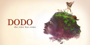 Bricolage Partners with Carnegie Museums of Pittsburgh for Immersive Show DODO