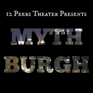 12 Peers Theater to Close Sixth Season with Site-Specific Series MYTHBURGH
