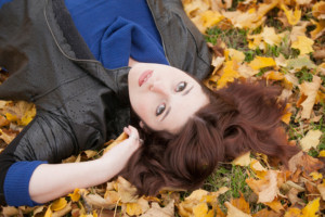 Nichole Carey to Make Chicago Cabaret Debut with GIRL FROM THE NORTH COUNTRY at Davenport's