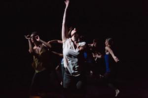 Ariel Rivka Dance Celebrates 10th Anniversary at NYLA
