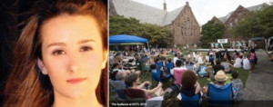4th Annual DANCE ON THE LAWN Comes to Montclair