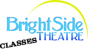 Brightside Theatre Offers New Fall Youth Acting Classes