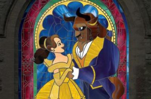 Get Your Tickets Now for Possum Point Players Disney's BEAUTY AND THE BEAST