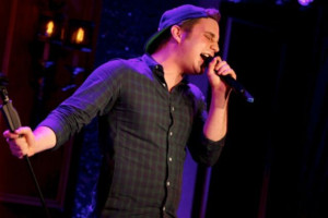 Ben Platt and Gavin Creel to Headline The Performing Arts Project's 5th Annual 'LET ME TRY THAT AGAIN' Benefit