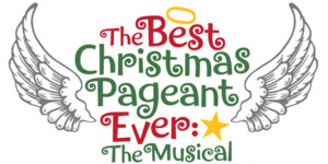 Hoboken Children's Theater to Present Holiday Classic THE BEST CHRISTMAS PAGEANT EVER: THE MUSICAL