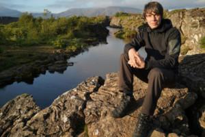 Professor Brian Cox Returns to Australia; Tickets On Sale Next Week