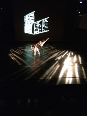 Concert Dance Inc. to Return to Ravinia with THE CHICAGO PROJECT: FUTURE PRESENT Premiere