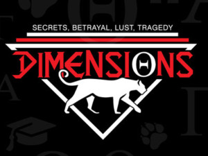Theater for the New City's Dream Up Festival to Present DIMENSIONS