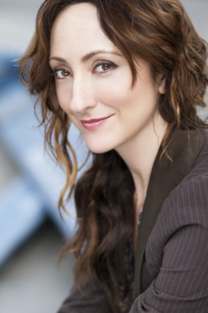 Carmen Cusack to Launch Cabaret 313's Fifth Anniversary Season
