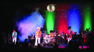 YSO's Classical NIGHT FEVER Takes Audiences on Journey Through Hottest Disco Music