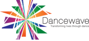 Over 50 Colleges and Universities to Attend Dancewave's DANCING THROUGH COLLEGE & BEYOND