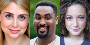 Haven Theatre Announces Full Line-Up for DIRECTORS HAVEN 2017