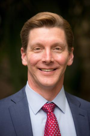 Gilman Named Santa Barbara Symphony Board President
