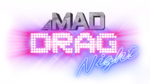 West End Stars Turn Out To Support A Mad Drag Charity Event