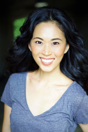 Cast Announced for Playhouse on Park's Production of AVENUE Q