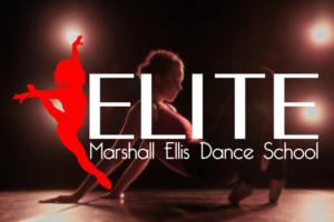 Marshall Ellis Dance School Still Accepting Dancers for Elite Training Program