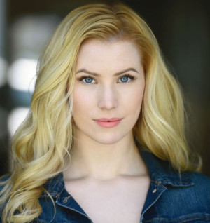 Full Casting & Creative Team Announced for LEGALLY BLONDE at The LEXington Theatre Company