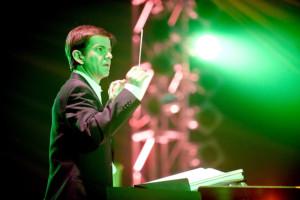 VIDEO GAMES LIVE Returns to Houston Symphony