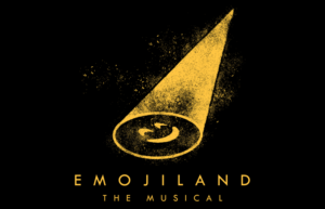 EMOJILAND: THE MUSICAL Gets Manhattan Readings This Fall