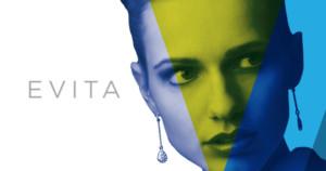 Valencia College Theater to Perform EVITA