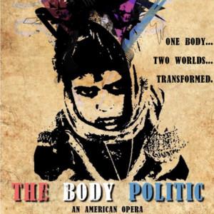 Transgender North Carolina Musical, THE BODY POLITIC, Announces Full Cast for NYMF Premiere