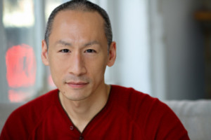 La Jolla Playhouse Announces Cast and Creative Team for Hansol Jung's WILD GOOSE DREAMS
