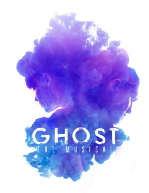 GHOST THE MUSICAL to Materialize at Finger Lakes Musical Theatre Festival