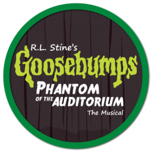 RCT Kicks Off 10th Anniversary Season with GOOSEBUMPS