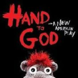 Broadway Hit HAND TO GOD by Robert Askins Comes to Black Box Performing Arts Center