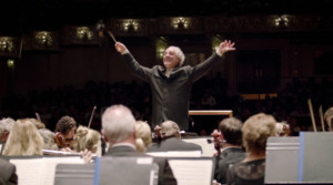 Pittsburgh Symphony Orchestra to Celebrate 10 Years of Manfred Honeck as Music Director