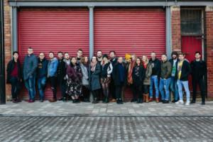 Hull UK City Of Culture 2017 Heads To Edinburgh Festival Fringe