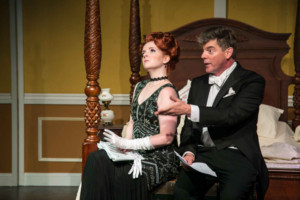 TheatreWorks to Host Q&A with I DO! I DO! Lyricist Tom Jones