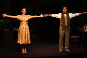 Beau Bridges and Daughter Emily to Bring ACTING: THE FIRST SIX LESSIONS to Illusion Theater