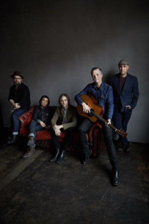Jason Isbell and The 400 Unit Coming to Atlanta This Winter; Tickets on Sale Friday!
